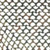 Camosystems Netting 3-D Flecktarn Ultra-lite 3x2.4m 2