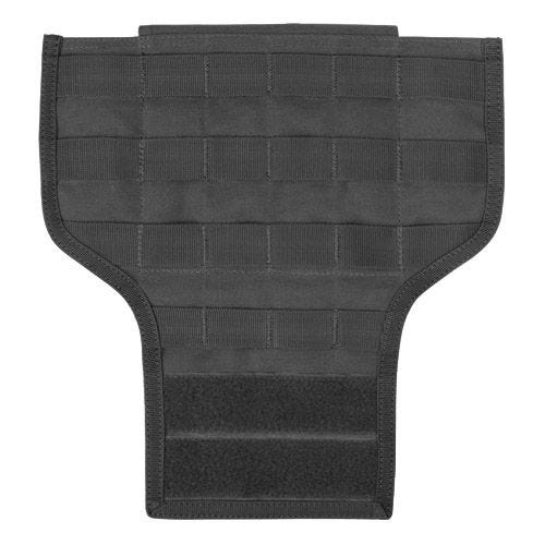 Condor MCR Bib Integration Kit Black