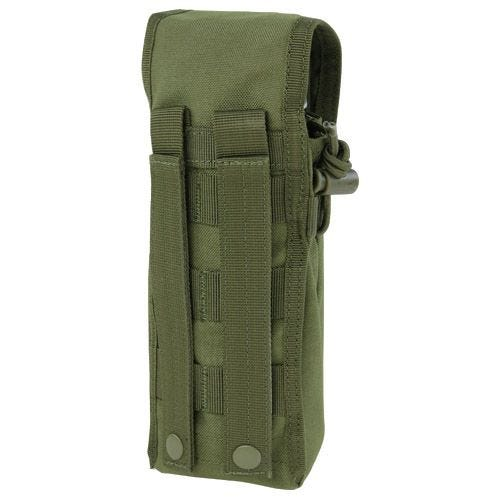 Condor Water Bottle Pouch Olive Drab