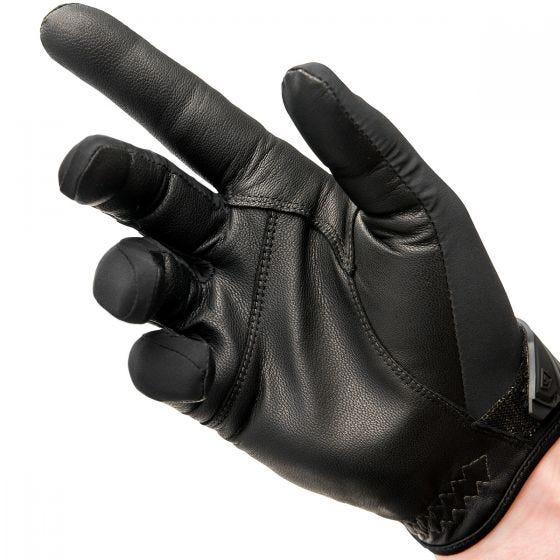 First Tactical Men's Lightweight Patrol Glove Black