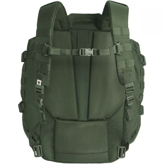 First Tactical Specialist 3-Day Backpack OD Green