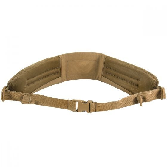 First Tactical Tactix Waist Belt Coyote