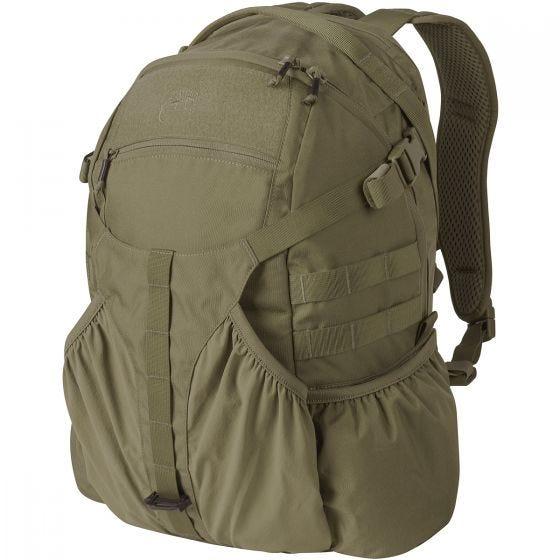 Helikon Raider Backpack Adaptive Green