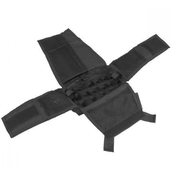 Helikon Universal Med Insert Black