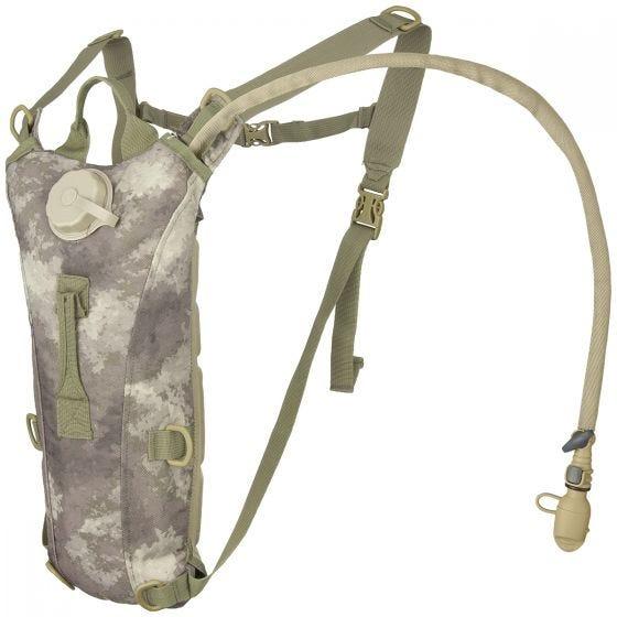 MFH Hydrantion Backpack TPU Extreme HDT Camo AU