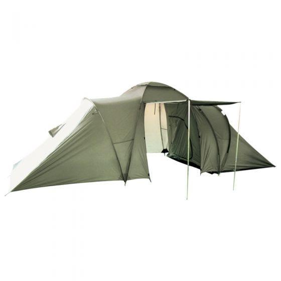 Mil-Tec Tent 3 Plus 3 Person