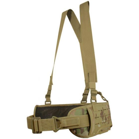 Viper Technical Harness Set V-Cam