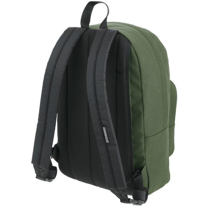 Maxpedition Prepared Citizen Classic V2.0 Backpack OD Green