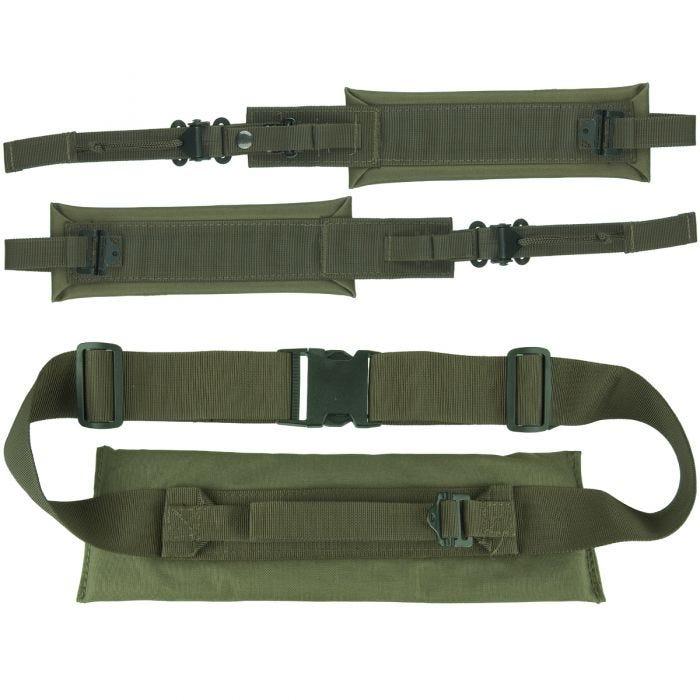 MFH Belts for ALICE Backpack