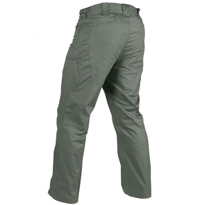 Condor Stealth Operator Pants Urban Green