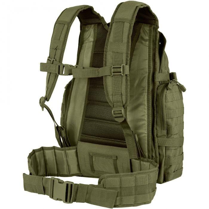 Condor Urban Go Pack Olive Drab