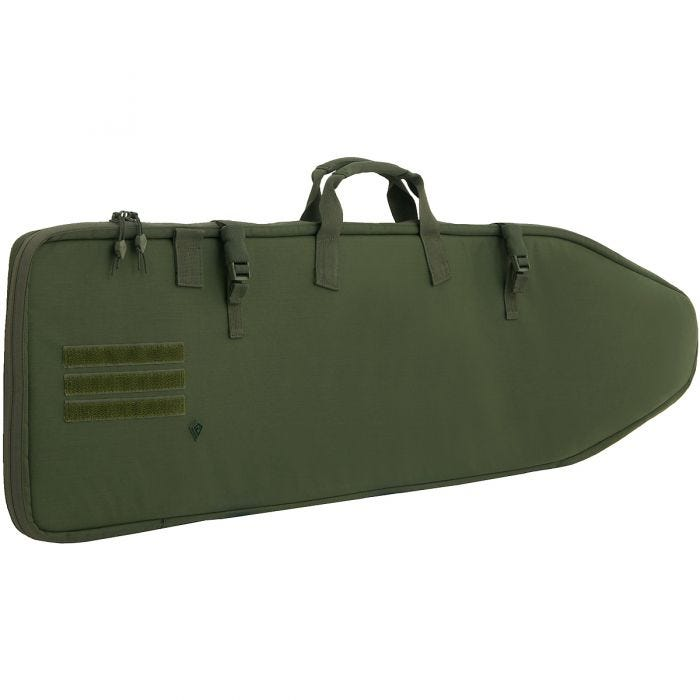 """First Tactical Rifle Sleeve 42"""" OD Green"""