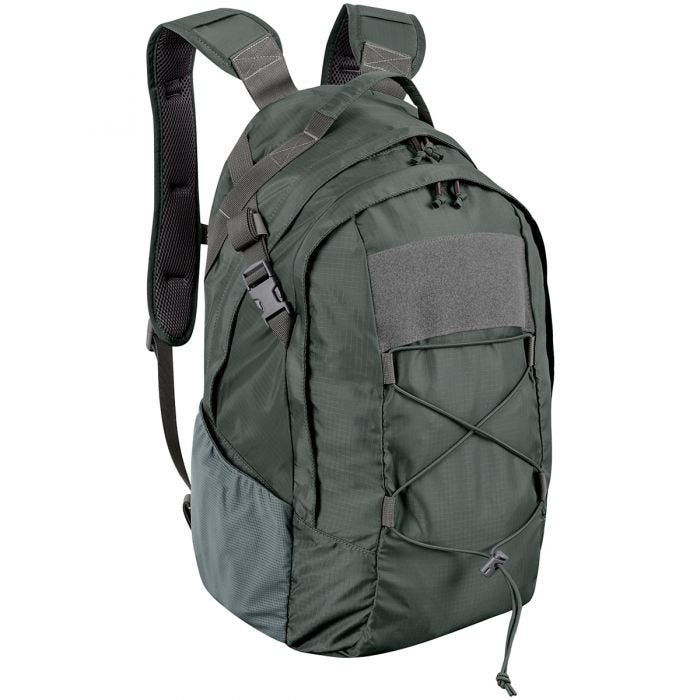 Helikon EDC Lite Pack Backpack Shadow Grey