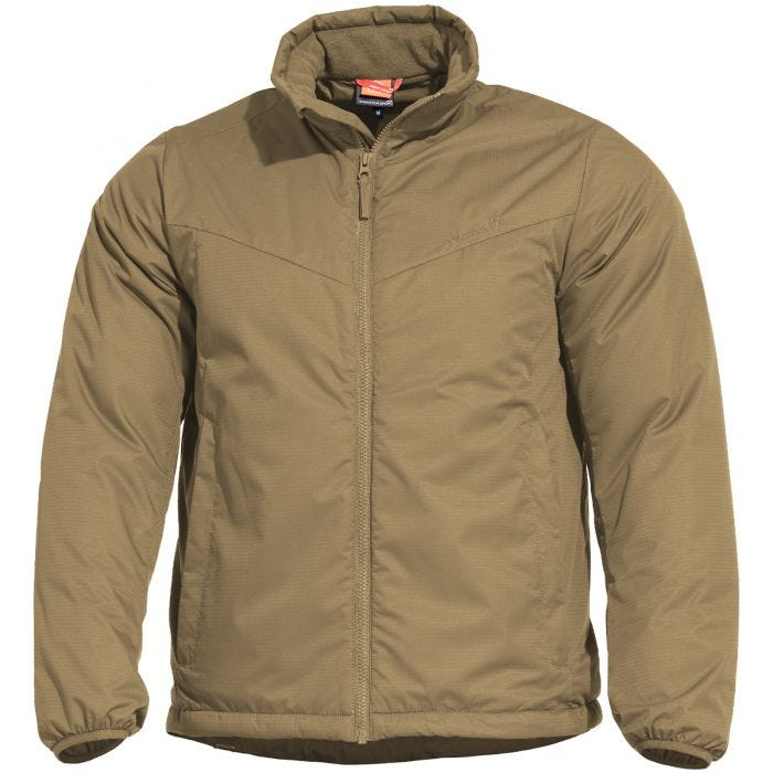 Pentagon LCJ Jacket Coyote