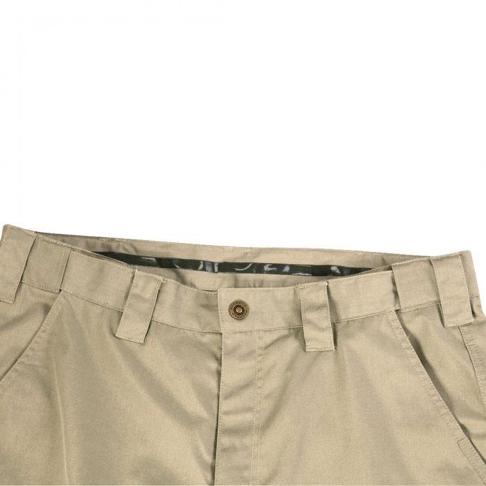 Propper Men's RevTac Pants Khaki