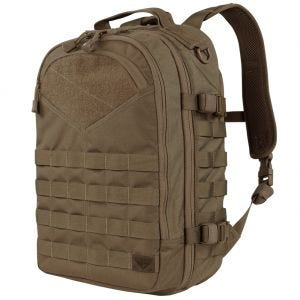 Condor Frontier Outdoor Pack Brown