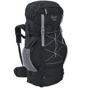 Brandit Aviator 100 Backpack Black
