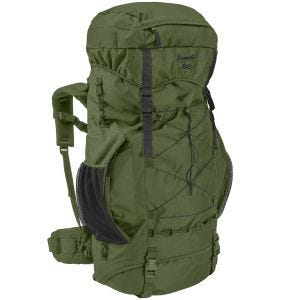 Brandit Aviator 80 Backpack Olive