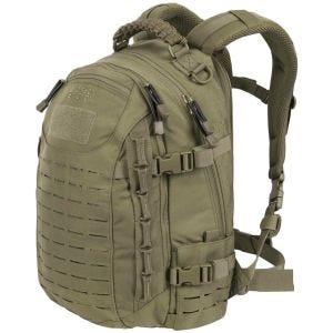 Direct Action Dragon Egg Mk2 Backpack Adaptive Green