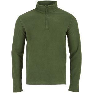 Highlander Ember Fleece Olive