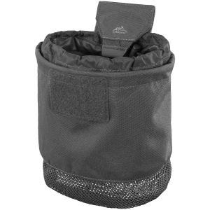 Helikon Competition Dump Pouch Shadow Grey