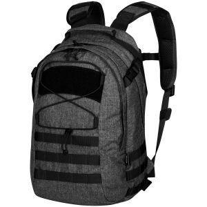 Helikon EDC Pack Backpack Melange Black-Gray