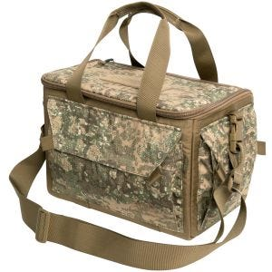 Helikon Range Bag PenCott Badlands