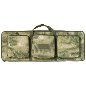 Helikon Double Upper Rifle Bag 18 A-TACS FG