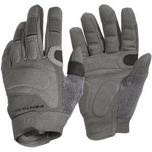 Pentagon Karia Gloves Wolf Grey