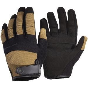 Pentagon Mongoose Gloves Coyote