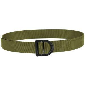 """Pentagon Tactical 2.0 1.5"""" Belt Olive Green"""
