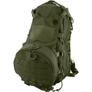 Viper Tactical Jaguar Pack Green