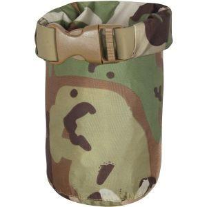 Viper Lightweight Dry Sack 1L V-Cam