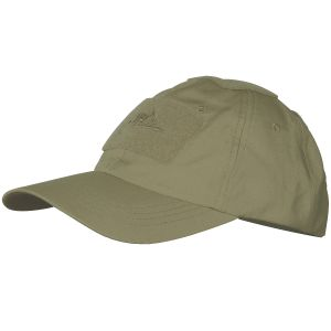 Helikon Tactical Baseball Cap Adaptive Green