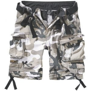 Brandit Savage Vintage Shorts Urban