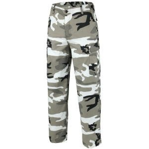 Brandit US Ranger Trousers Urban