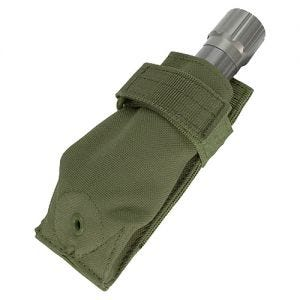 Condor Flashlight Pouch Olive Drab