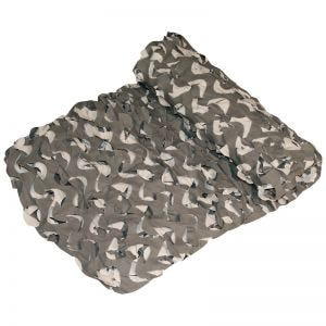Camosystems Netting Crazy Camo 6x2.4m Urban