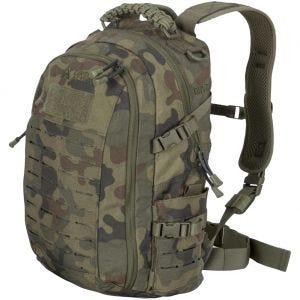 Direct Action Dust Mk2 Backpack PL Woodland