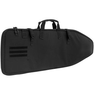 "First Tactical Rifle Sleeve 36"" Black"