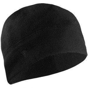 First Tactical Fleece Service Beanie Black