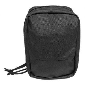 Flyye Medical First Aid Kit Pouch MOLLE Black