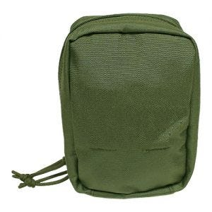 Flyye Medical First Aid Kit Pouch MOLLE Olive Drab