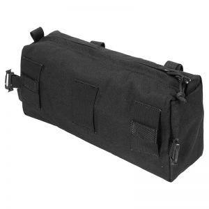 Flyye MOLLE AIII Backpack Additional Pack Black