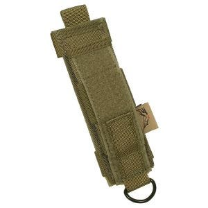 Flyye Baton Holder Coyote Brown