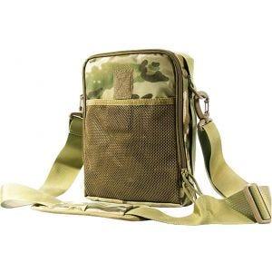 Flyye Duty Accessories Bag MultiCam