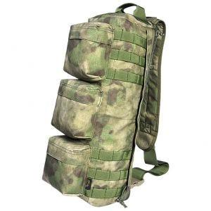 Flyye Go Bag A-TACS FG