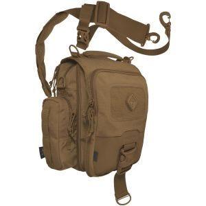 Hazard 4 Kato Tablet Netbook Mini-Messenger Shoulder Bag Coyote