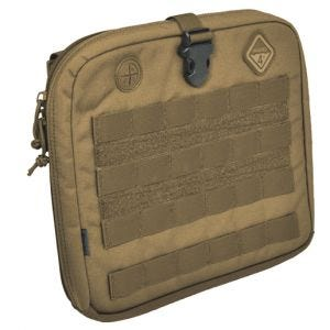 Hazard 4 VentraPack Low Profile Chest Rig Coyote