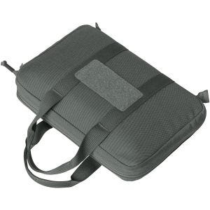 Helikon Single Pistol Wallet Shadow Grey